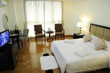 Mawlamyaing Strand Hotel