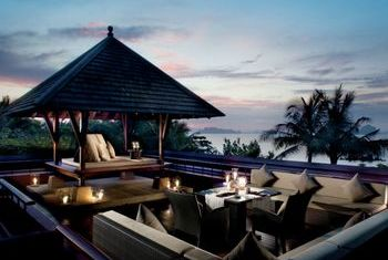 Phulay Bay, a Ritz-Carlton Reserve