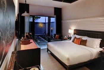 Shinta Mani Club Siem Reap Room 2