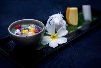 Shinta Mani Club Siem Reap Food 4
