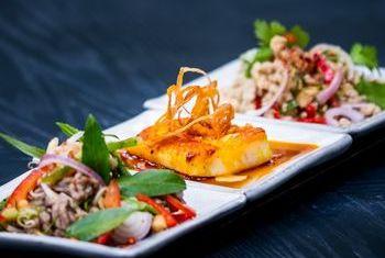 Shinta Mani Club Siem Reap Food 3