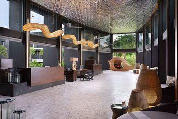 The ShellSea Krabi