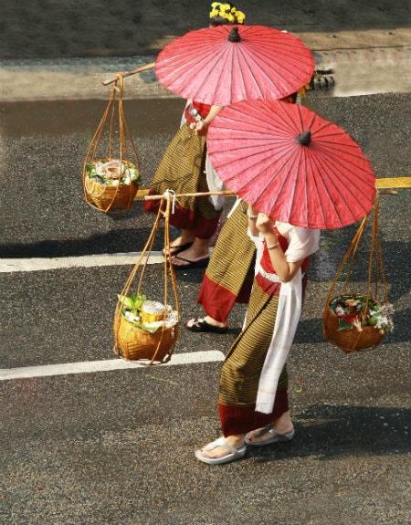 Cultural Myanmar