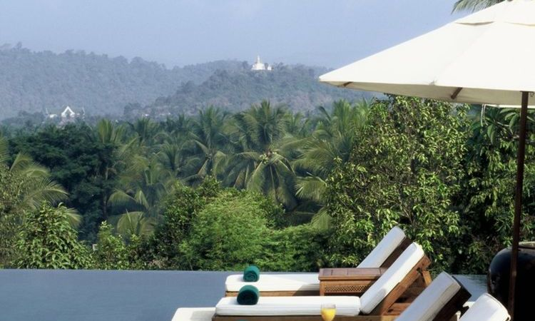 Must Dos In Luang Prabang In Two Days