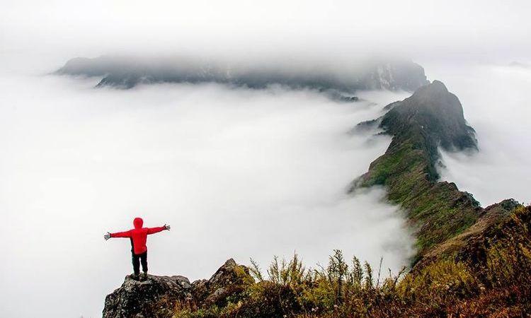 The Best Mountainous Areas to Trek in Vietnam