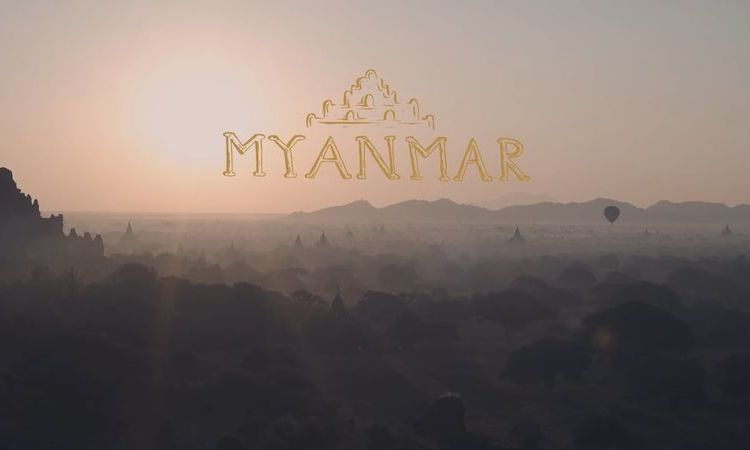 10 Interesting Facts You Need To Know Before Travelling to Myanmar