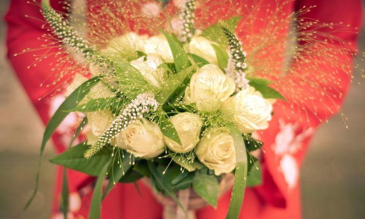 Vietnam Wedding Ceremony Customs