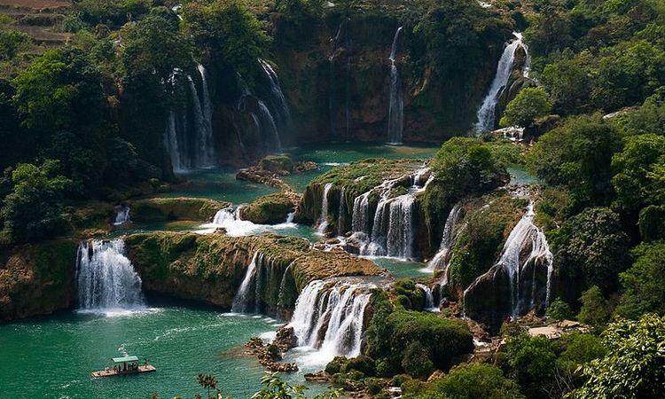 5 Mountain Destinations to Visit in Northern Vietnam