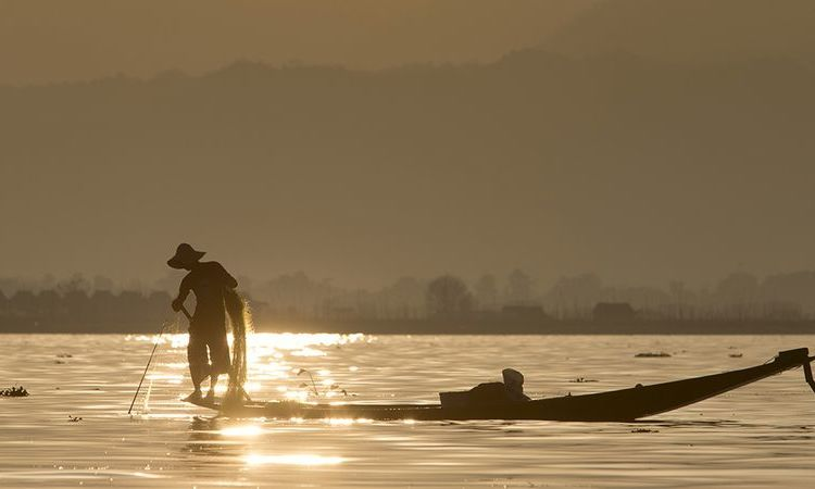 What To Do During 48 Hours In Inle Lake?