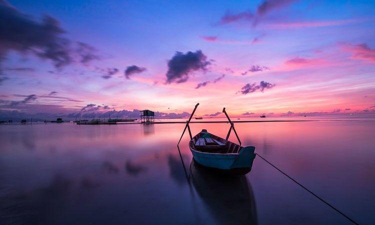 Top 6 Most Romantic Destinations In Vietnam