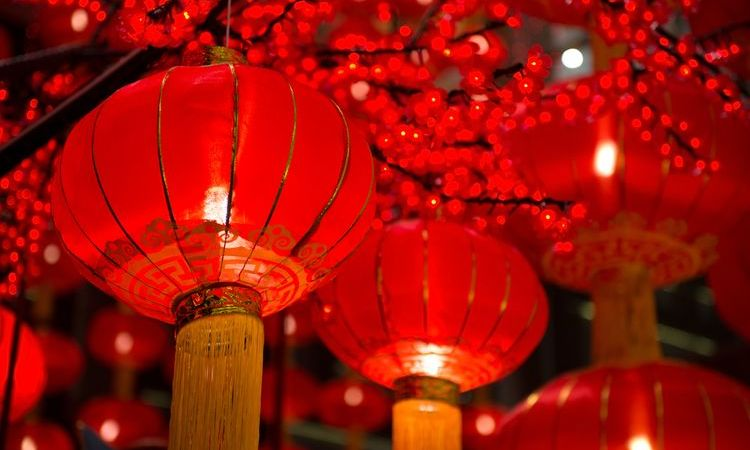 Ringing New Year: How To Get Good Luck During New Year's Eve In Asia