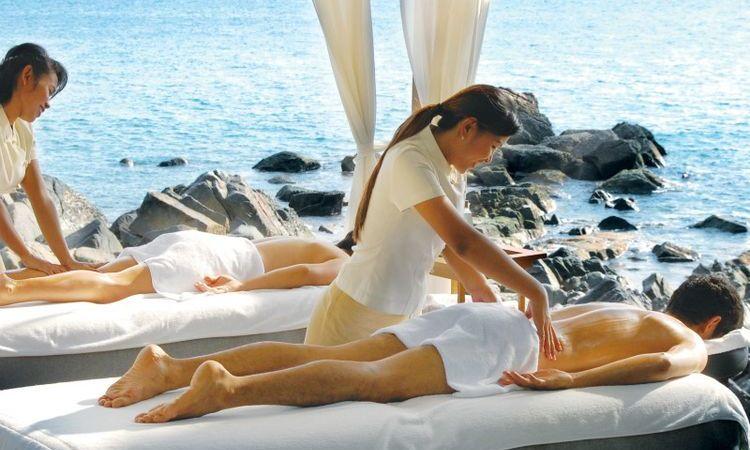 5 Hot Luxury Honeymoon trends in 2019