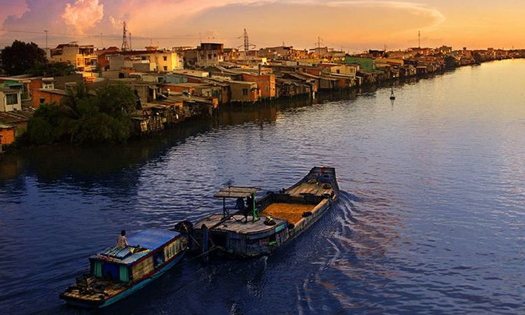 Ultimate Guide For The Best Mekong Cruise