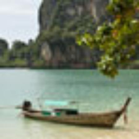 Honeymoon in Thailand Highly Recommend