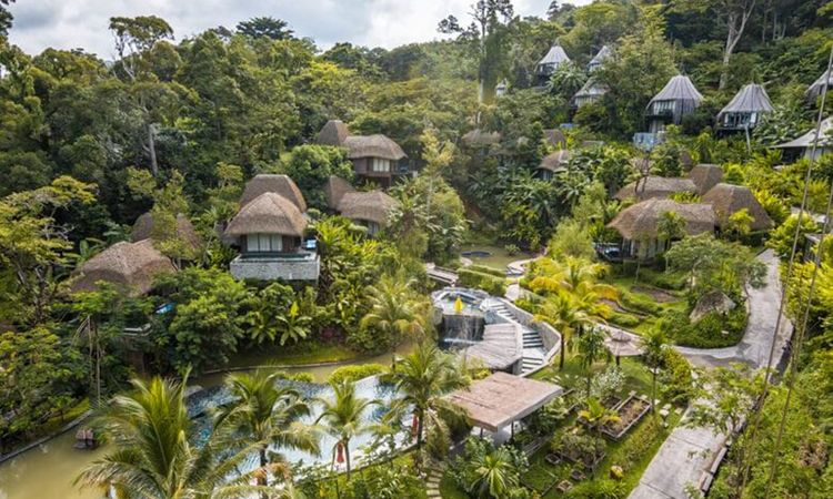Undiscovered Thailand: 8 hidden resorts waiting to be found