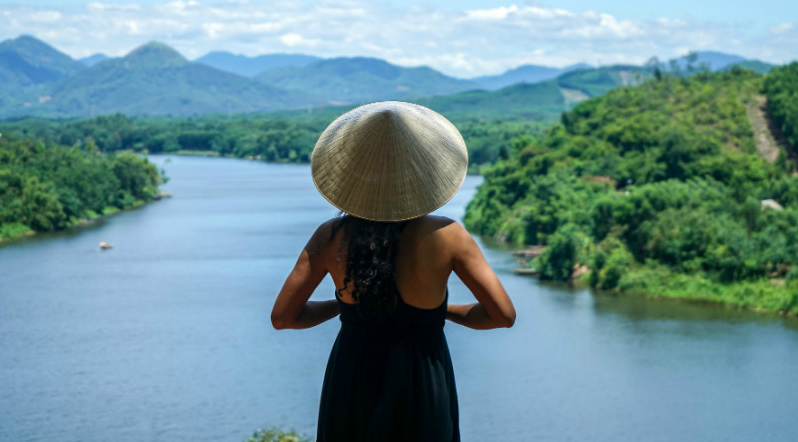 7 best destinations for female solo travel in Southeast Asia