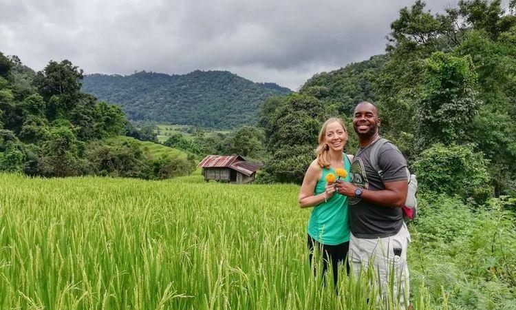 11 Day Unforgettable Adventure in Thailand