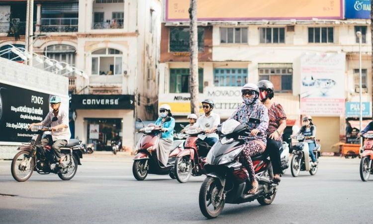6 Things To Do In Saigon Like Locals
