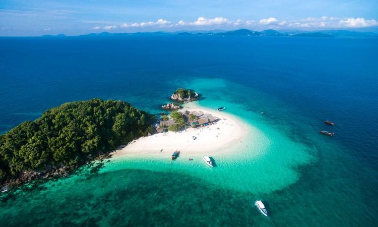 12 Exciting Destinations for Summer Holidays in Asia
