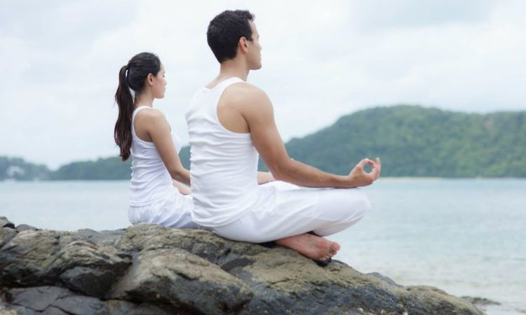 The Complete Guide to Yoga Retreats in Thailand