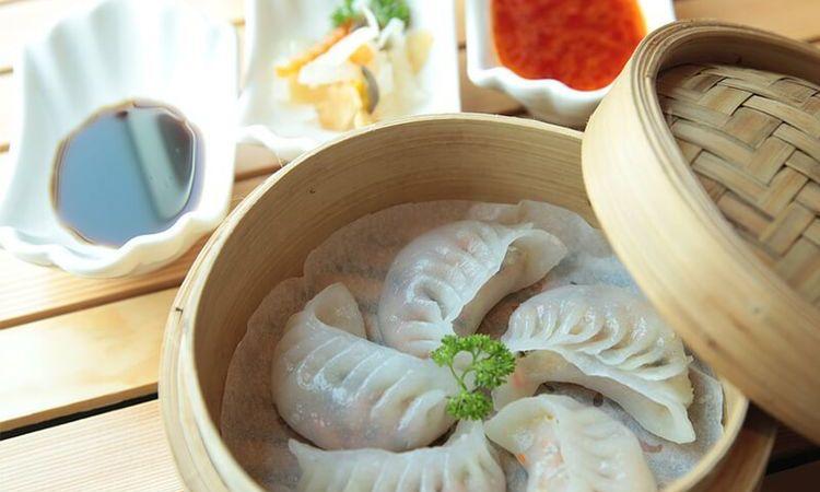 7 Paradiese in Asien für Foodie-Reisende