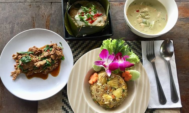 8 Cooking Classes That Delight Your Southeast Asia Trip with Their Hands-on Lessons
