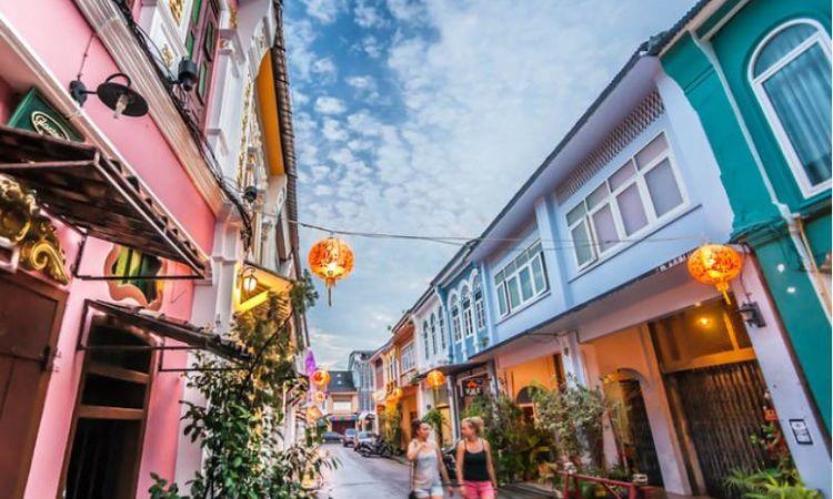 6 Raisons De Visiter La Perle De l'Andaman