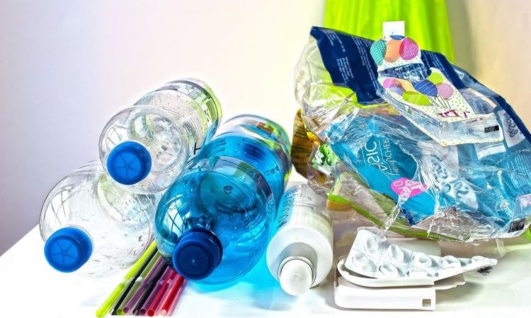 Exotic Voyages goes plastic-free