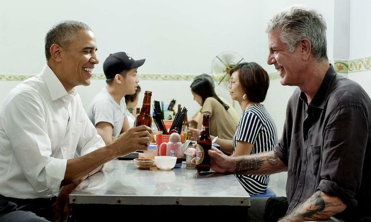 THIS NEW TOUR LETS YOU EXPLORE VIETNAM JUST LIKE ANTHONY BOURDAIN DID