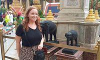 2 Week Thailand Trip