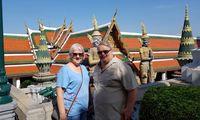 Great Vietnam and Cambodia Adventure