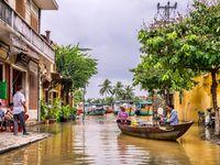 18-Tage-Rundreise durch Vietnam