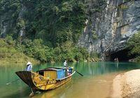 Kong's Vietnam