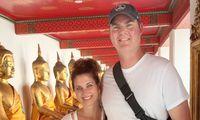 Exotic Voyages Hanoi, Amazing Experience!!
