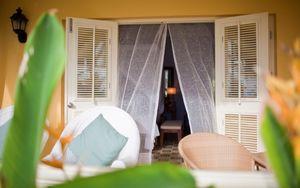 La Veranda Resort - Phu Quoc