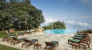 Dwarika's Resort Dhulikhel - Nepal