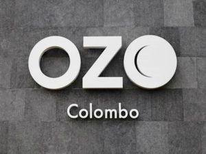 Ozo Colombo