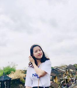 Rose Nguyen