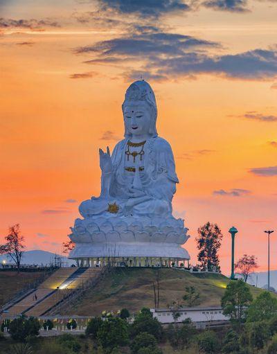The Hidden Gems of North Thailand