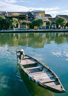 Le Meilleur Du Vietnam