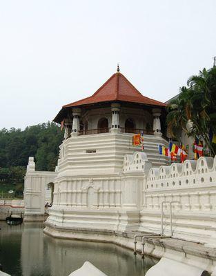 Sri Lanka Delight