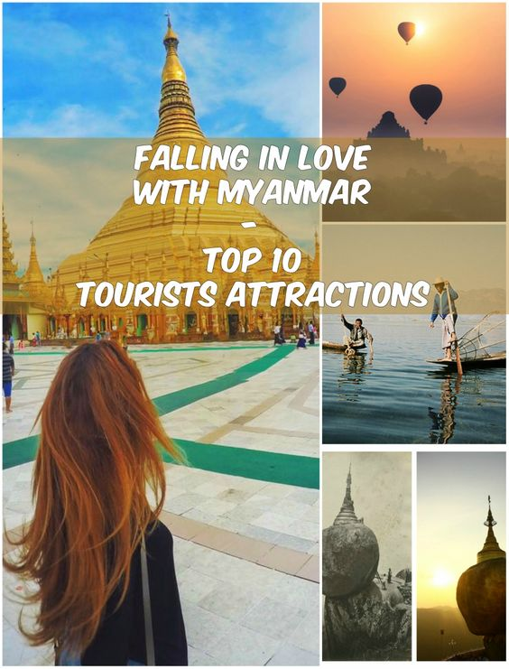 falling-in-love-myanmar