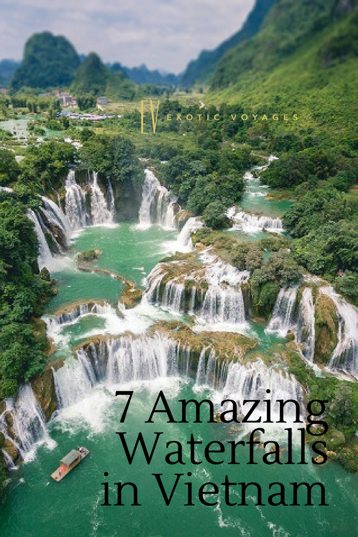 amazing-waterfalls