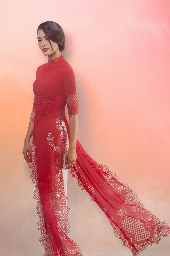 traditional-ao-dai-wedding-dress-1