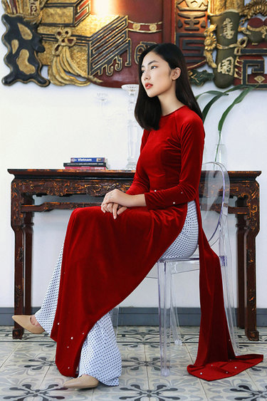 traditional-ao-dai-wedding-dress-2