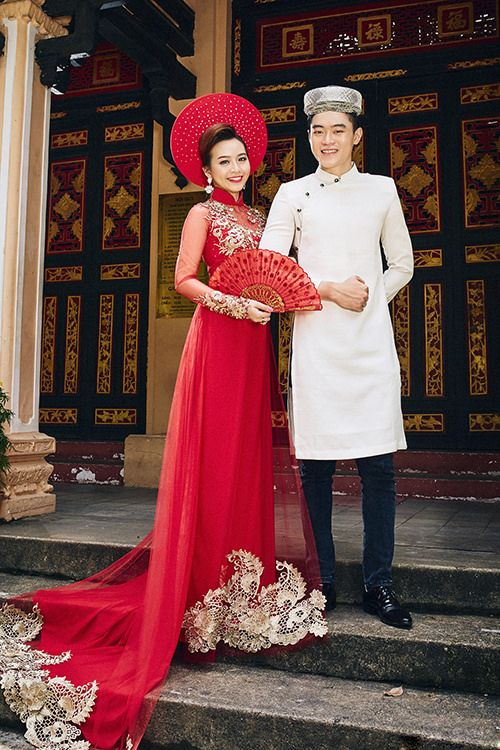 traditional-ao-dai-wedding-dress-4