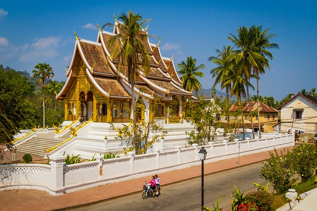 Royal_Palace_Museum_in_Luang_Prabang