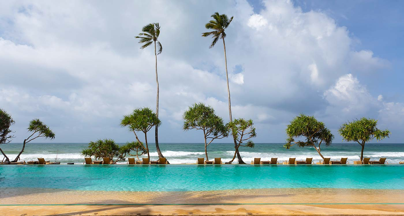 Boutique-The-Fortress-and-Spa-Galle-in-Sri-Lanka