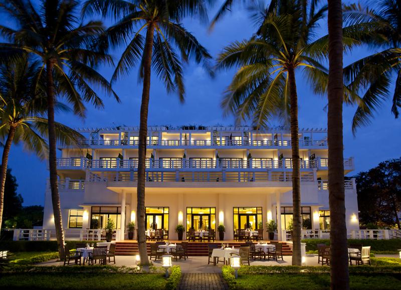 La Residence Hue Hotel & Spa - MGallery by Sofitel