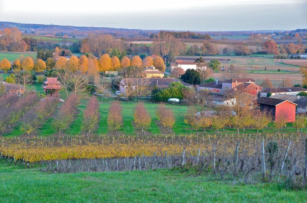 Plum Village